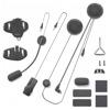 Acc , Comfort audio kit MC/XT series