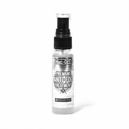 Anti Fog 35 ml