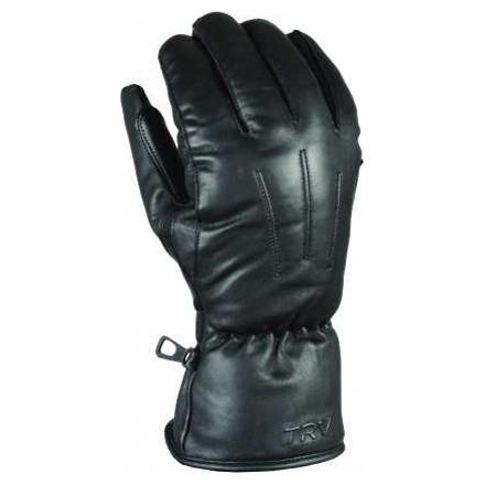 Handschoen , Bear wp. - Zwart