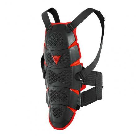 Dainese Pro-speed M rugprotector, Zwart (1 van 1)