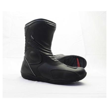 WP Boots - Zwart