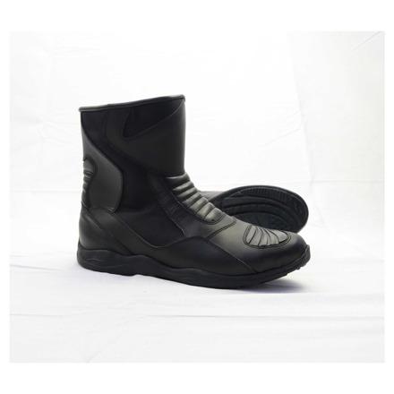 SH Boot - Zwart