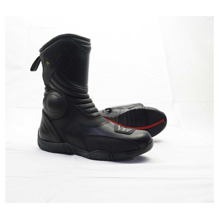 Pro CE - Zwart