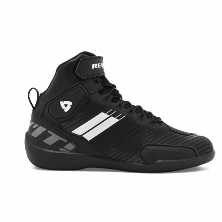 Shoes G-Force - Zwart-Wit