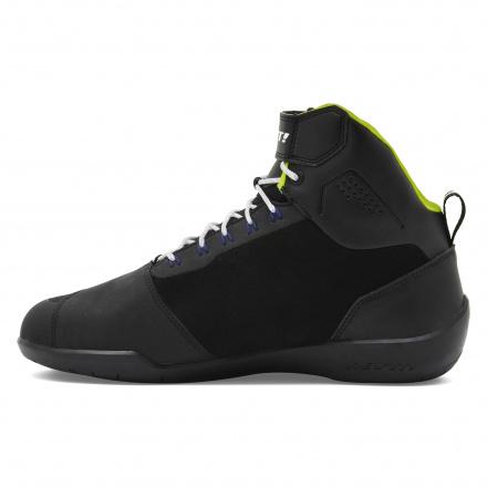 Shoes G-Force H2O - Zwart-Geel