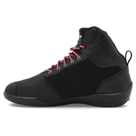 Shoes G-Force H2O Ladies - Zwart-Roze