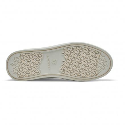 Shoes Arrow Ladies - Licht Grijs