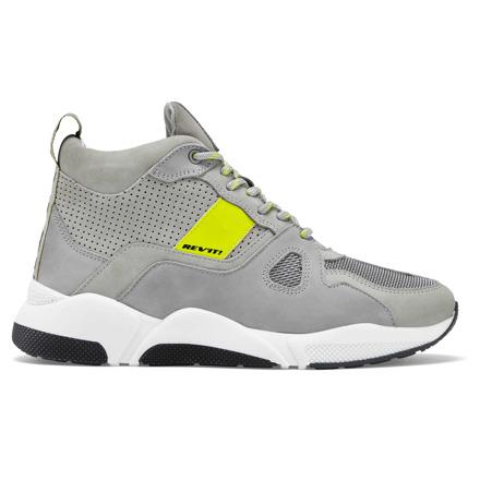 Shoes Astro - Licht Grijs