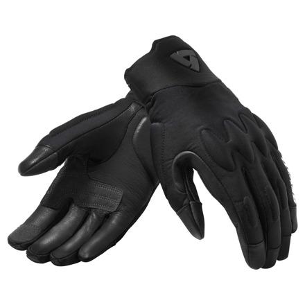 REV'IT! Gloves Spectrum Ladies, Zwart (1 van 2)