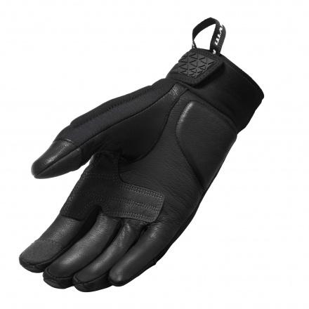 REV'IT! Gloves Spectrum Ladies, Zwart (2 van 2)