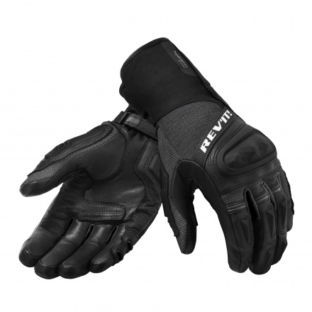 Gloves Sand 4 H2O - Zwart