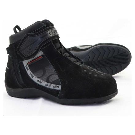 IXS Ixs x-Boots Faro, Zwart (1 van 1)