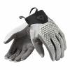 Gloves Massif - Grijs