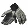 Gloves Caliber - Grijs
