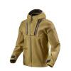 Jacket Element - Geel