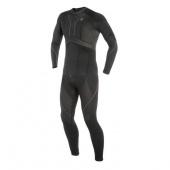 D-core Air Suit - Zwart