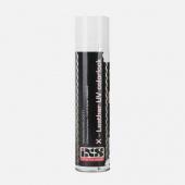 X-Leather UV colorlock - N.v.t.