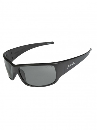 Urban Cowboy Grey Photochromatic zonnebril - Zwart