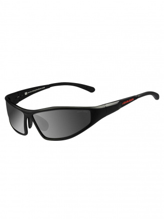 Titan Revolution zonnebril - Zwart