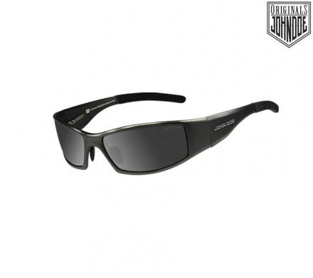 Titan Glider zonnebril - Zwart