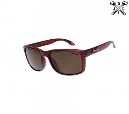 Ironhead zonnebril - Bruin