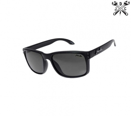 Ironhead Photochromatic zonnebril - Zwart