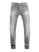 Ironhead Jeans - Licht Grijs