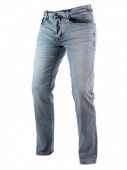 Ironhead Jeans - Licht Blauw
