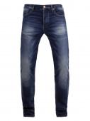 Ironhead Jeans - Donkerblauw