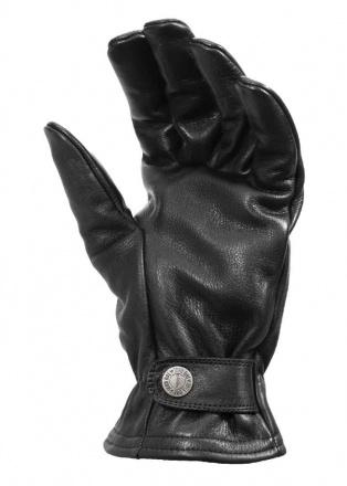 John Doe Freewheeler handschoen, Zwart (2 van 3)