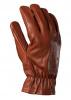 Freewheeler handschoen - Bruin