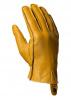 Ironhead handschoen - Geel