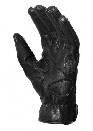 John Doe Fresh handschoen, Zwart (2 van 2)
