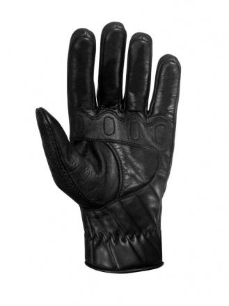 John Doe Rush handschoen, Zwart (2 van 2)