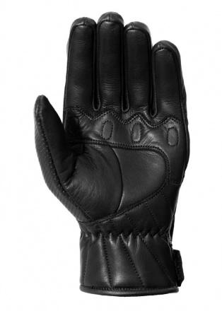 John Doe Shaft handschoen, Zwart (2 van 3)