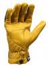 John Doe Durango handschoen, Geel (Afbeelding 2 van 2)