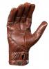 John Doe Durango handschoen, Bruin-Blauw (Afbeelding 2 van 2)