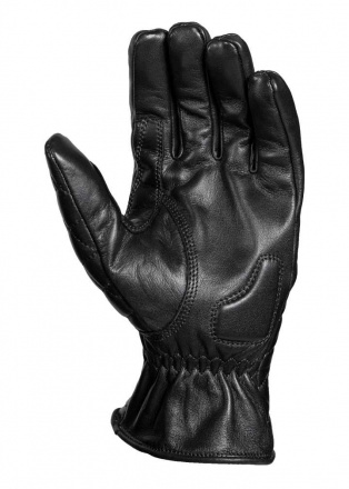 John Doe Traveler handschoen, Zwart (2 van 2)