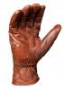 John Doe Traveler handschoen, Bruin (Afbeelding 2 van 2)