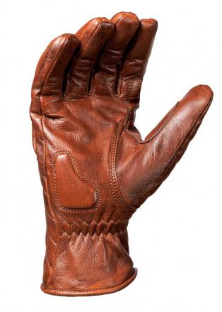 John Doe Traveler handschoen, Bruin (2 van 2)