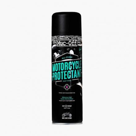 Protectant 500 ml