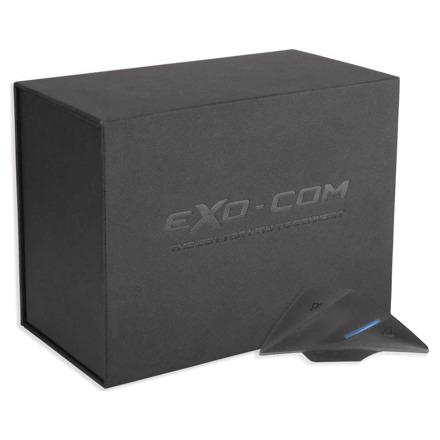 EXO-COM INTERCOM