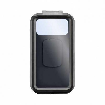 Interphone Acc , Universele telefoonhoes Armor, N.v.t. (3 van 3)
