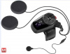 5S Bluetooth 5.0 Single
