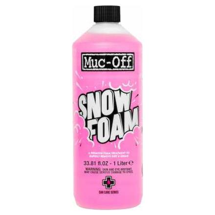 Snow Foam 1 Liter (210.9001)