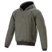 Alpinestars Casual kleding