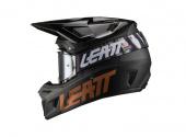 Leatt Cross MX helmen