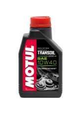MOTUL Transoil Expert Transmissieolie - 10W40 1L (10589)