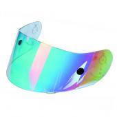 Vizier  RACE-X-2011 ( Grid) - Rainbow, anti-kras, anti-mist