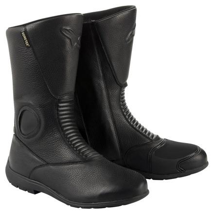 Gran Torino Goretex - Zwart